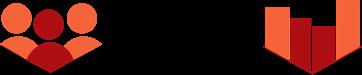 Nav icons