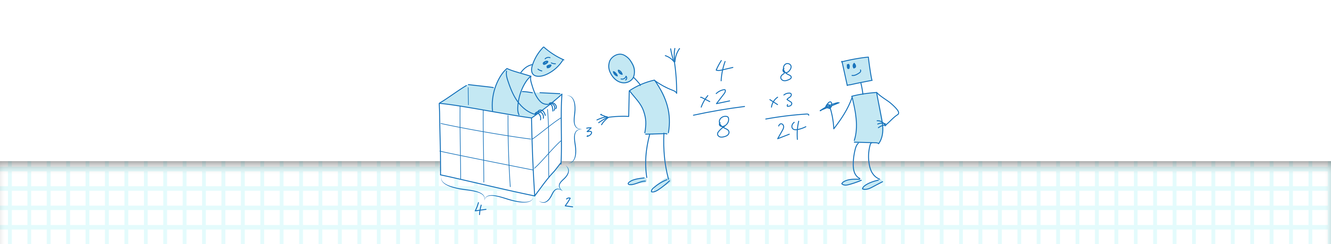 math-characters-multiplication