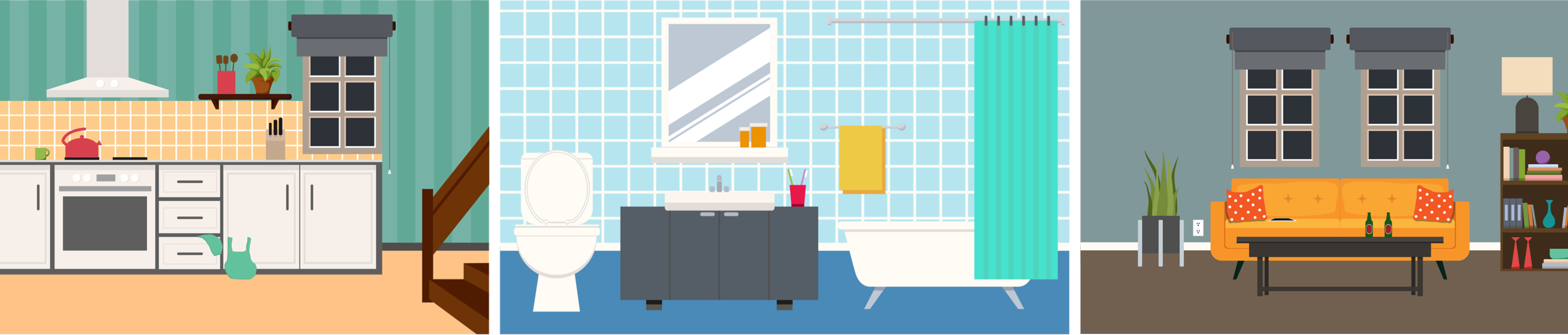 fcu-room-illustrations-full-width